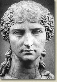 agrippina during claudius reign He asked claudius caesar for control over the temple along with the sacred which was the result of bad harvests that occurred during a span of several years.